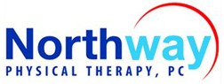 Northway Physical Therapy Logo